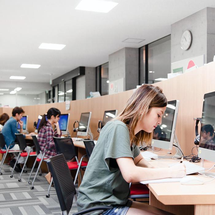 JABEE |一般社団法人 日本技術者教育認定機構|世界で通用する技術者 ...