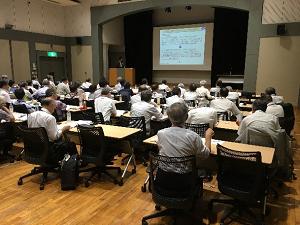kensyu2018-1