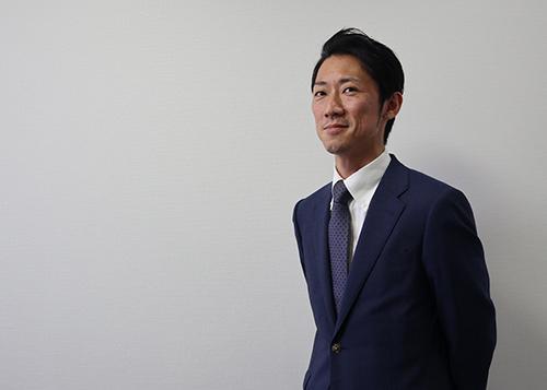 nagasaki01top